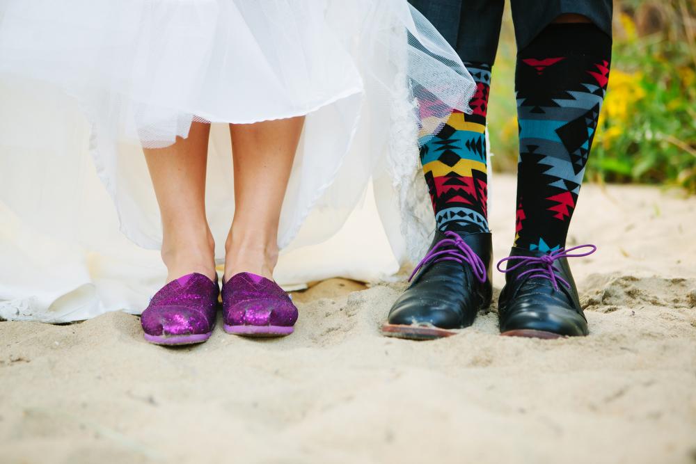 bedo-wedding-0760.JPG