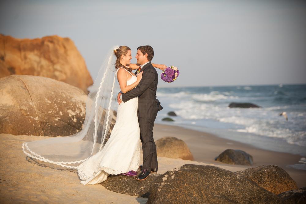bedo-wedding-0711.JPG