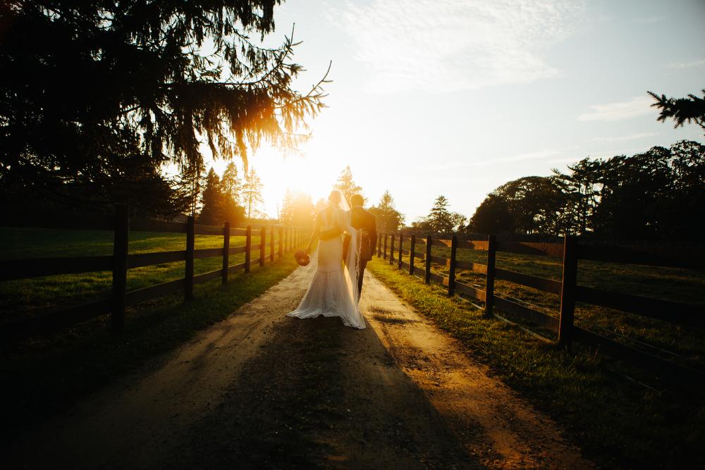 bedo-wedding-0763.JPG