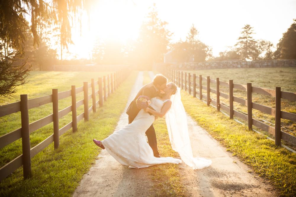 bedo-wedding-0780.JPG