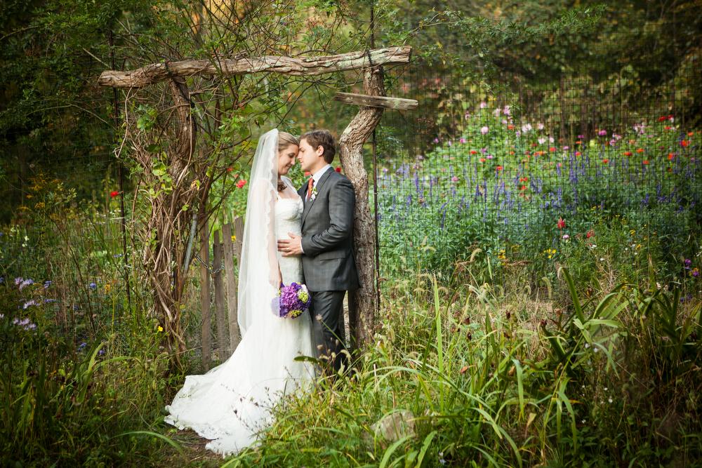 bedo-wedding-0791.JPG