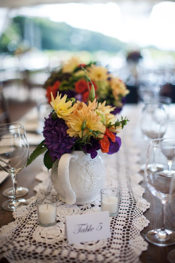 bedo-wedding-0798.JPG