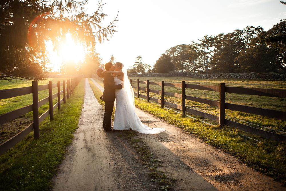 bedo-wedding-0783.JPG