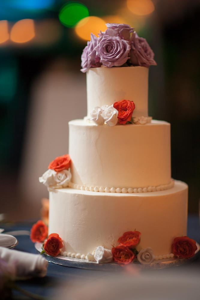 bedo-wedding-0810.JPG