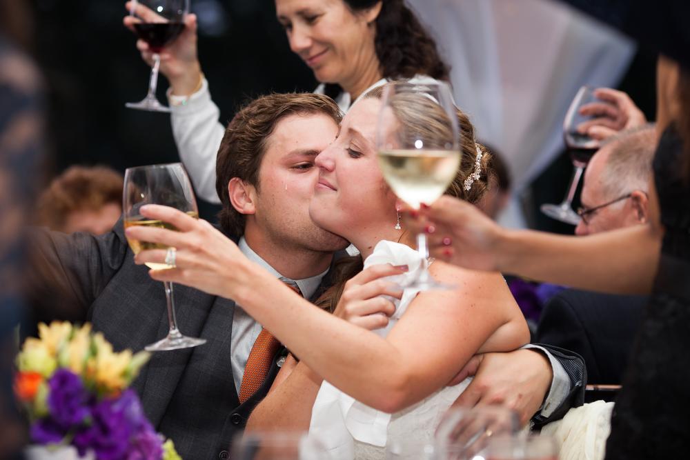 bedo-wedding-0887.JPG