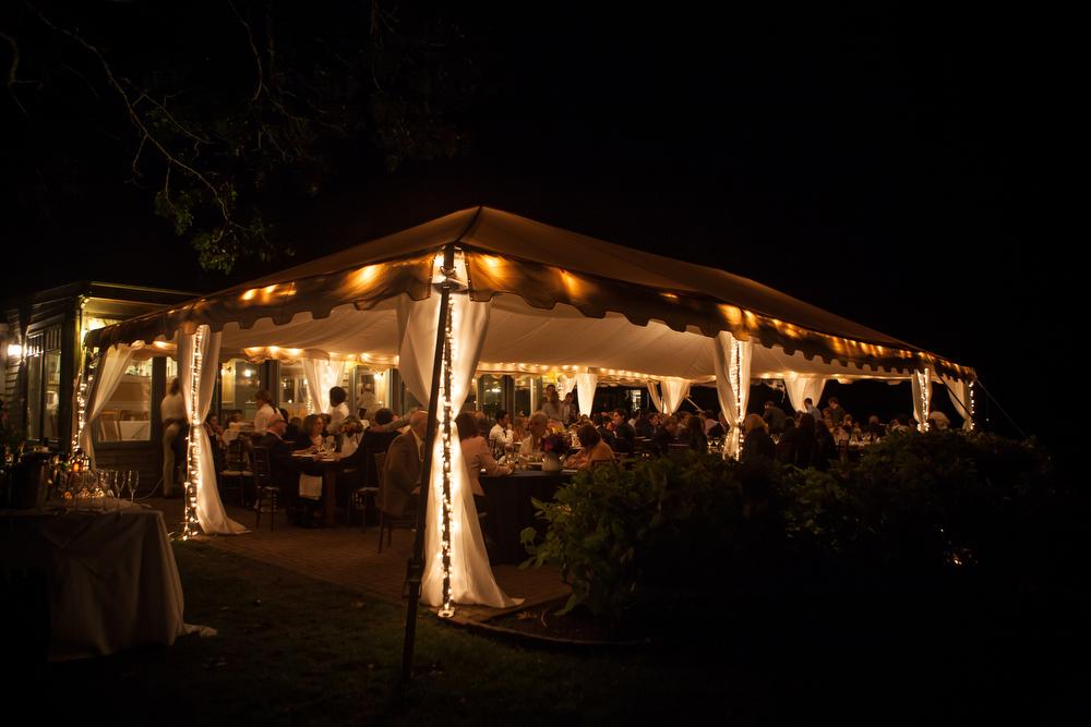 bedo-wedding-0947.JPG