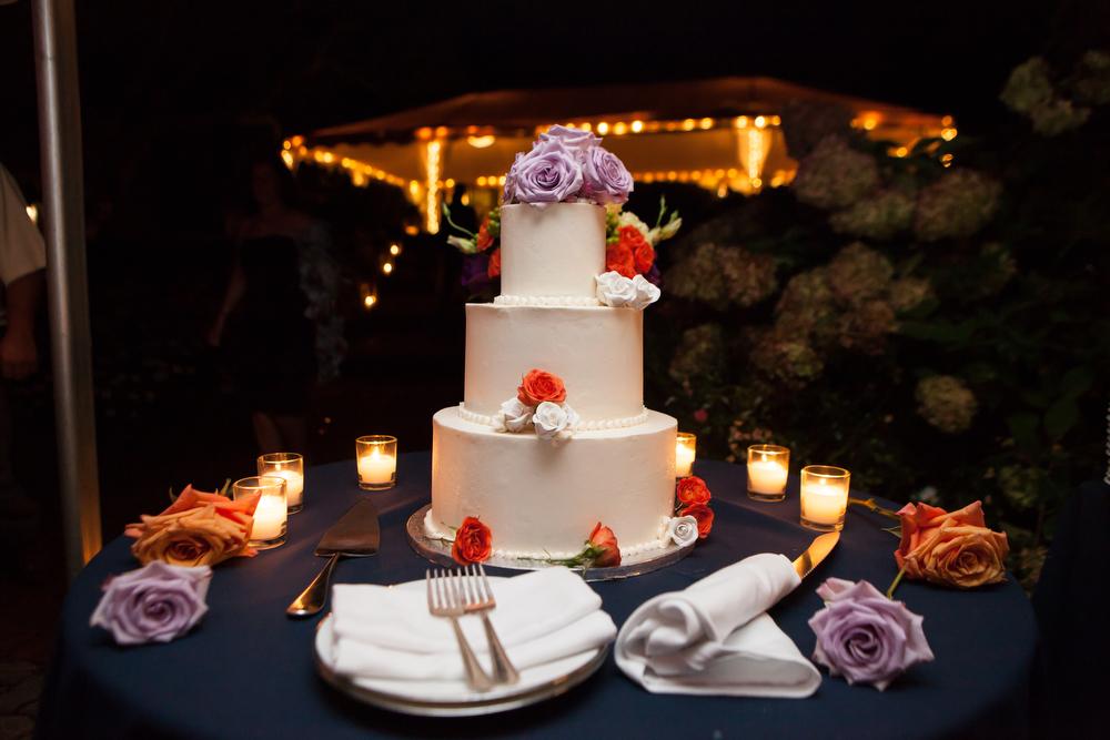 bedo-wedding-1092.JPG