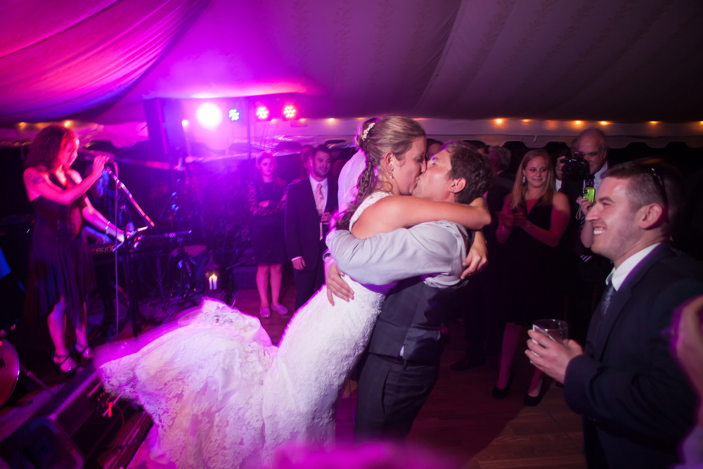 bedo-wedding-1141.JPG