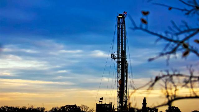 Fracking-in-Texas-the-rea-017.jpg