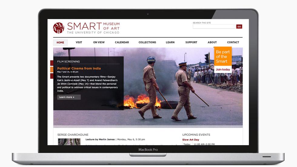 smart-31.jpg