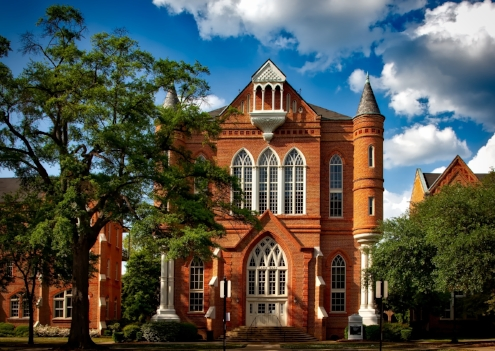 architecture-building-campus-207684.jpg