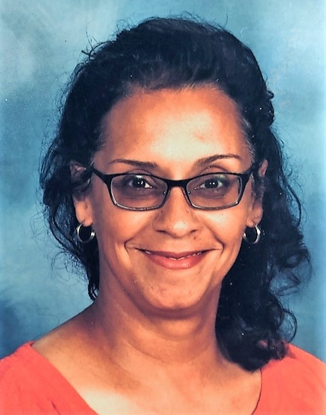 Helen Voyager Faculty Pic.jpg