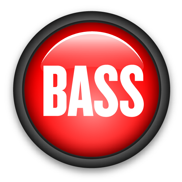SNL_release_Bass Button.png