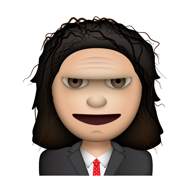 SNL_release_Caveman Lawyer.png