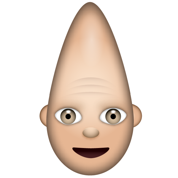SNL_release_Coneheads.png