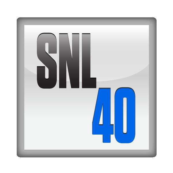 SNL_release_SNL Logo.png