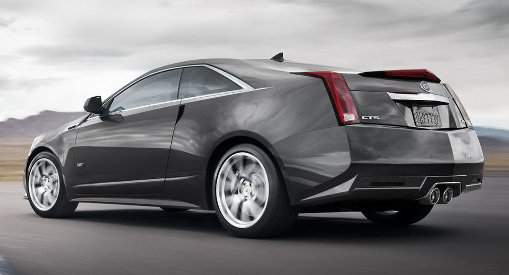 2011-cadillac-cts-v-coupe-large-12