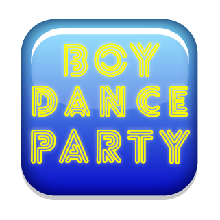 Boy Dance Party.png