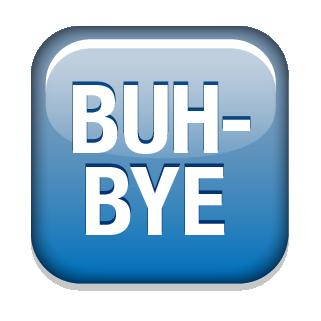 Buh Bye.png