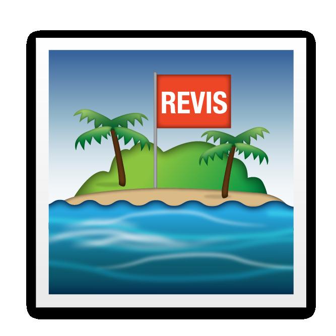 SM_Revis.png