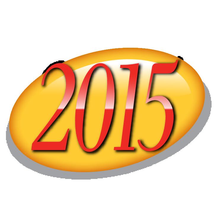 Emoji_Round_1_2015.png