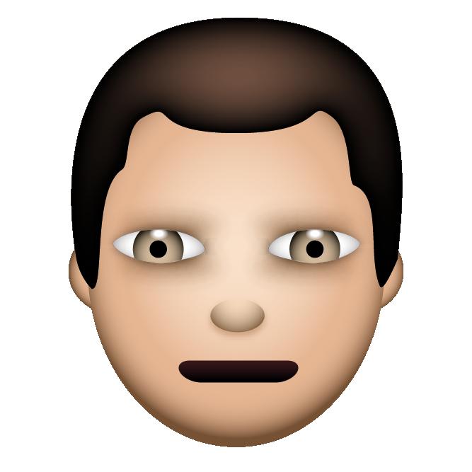 Emoji_Round_1_David Pady.png