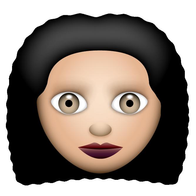 Emoji_Round_1_Elane.png