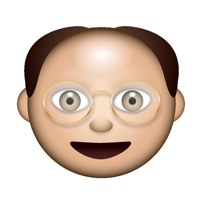 Emoji_Round_1_Garge.png
