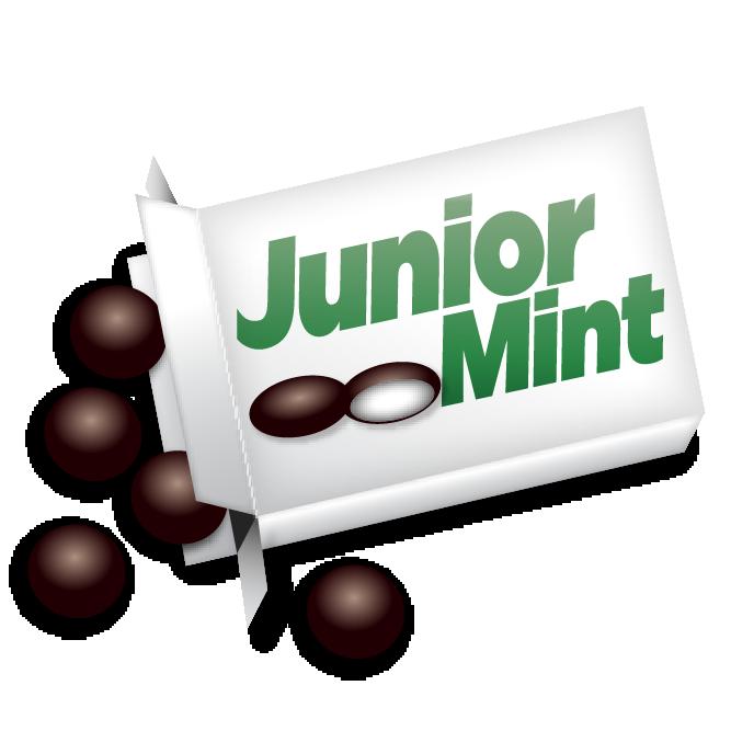 Emoji_Round_1_Junior Mint.png