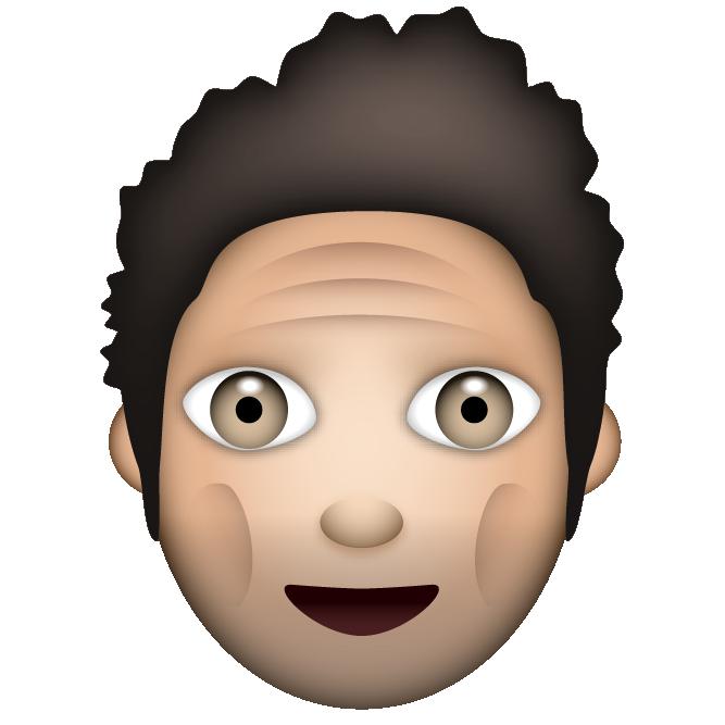 Emoji_Round_1_Kragnor.png