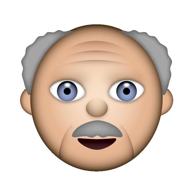 Emoji_Round_1_Leo.png