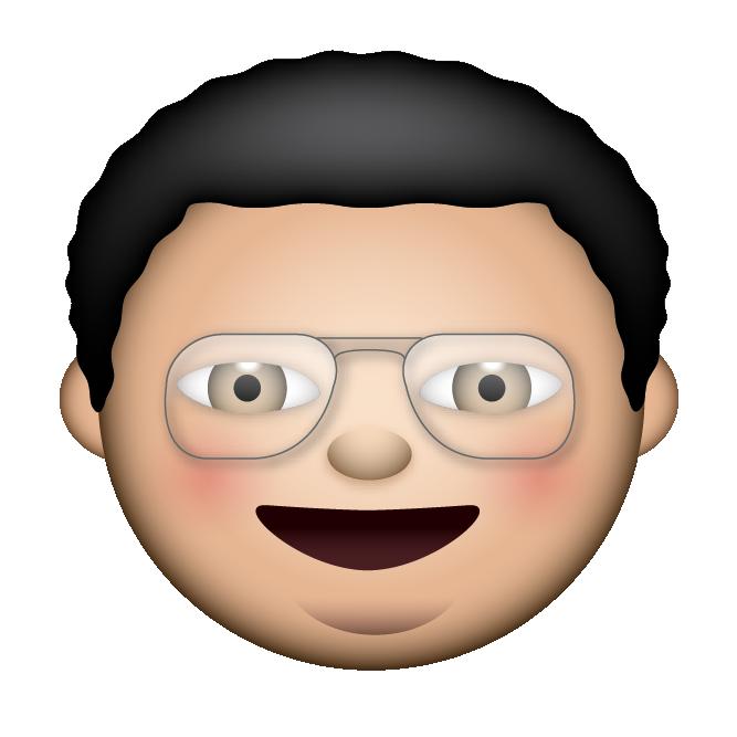 Emoji_Round_1_Newmie.png