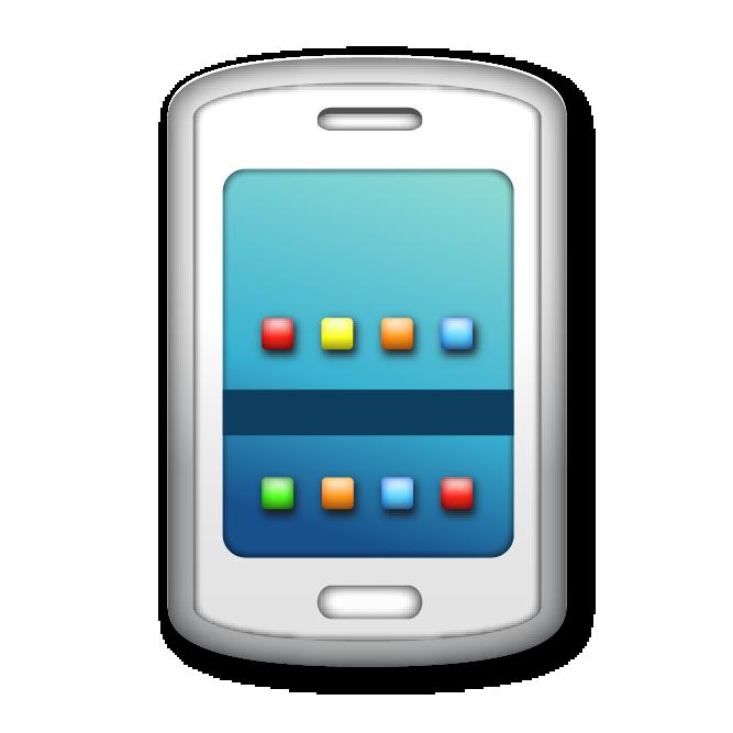 Emoji_Round_1_Samsang Galaxy S5.png