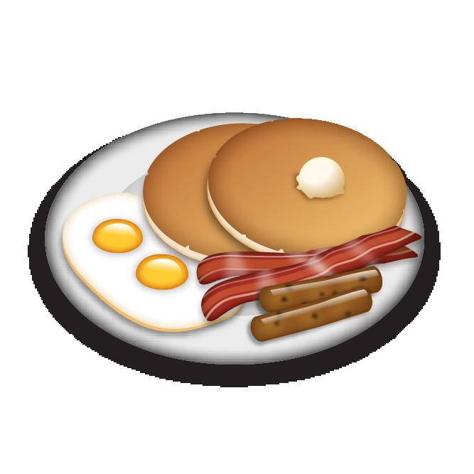 Emoji_Round_2_Dannys.png