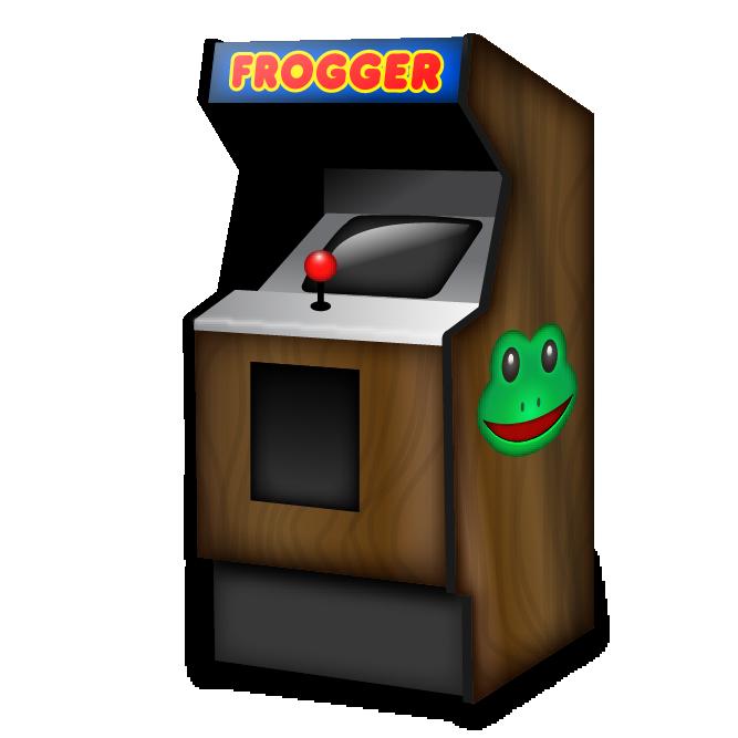 Emoji_Round_2_Frogger.png