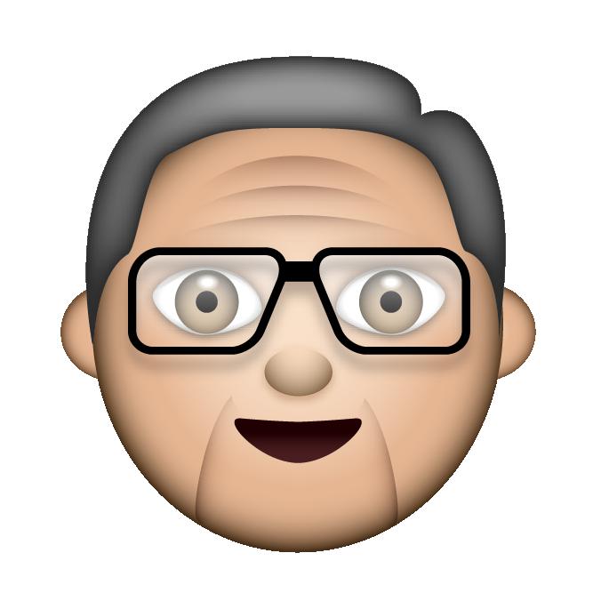 Emoji_Round_2_Morty Senfeld.png