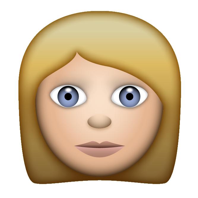 Emoji_Round_2_Suzette.png