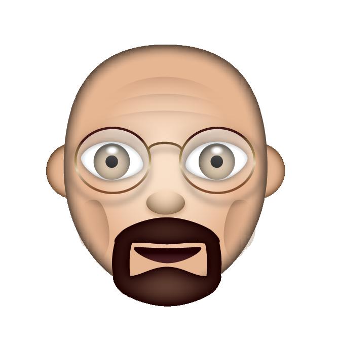 Emoji_Round_2_Tim Whatley.png