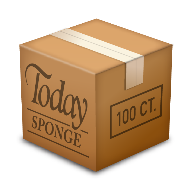 Emoji_Round_2_Today Sponge.png