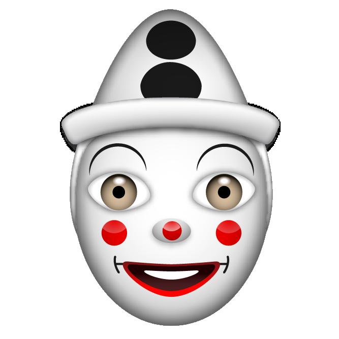 Emoji_Round_3_divola.png