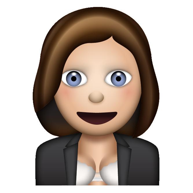 Emoji_Round_3_michke.png