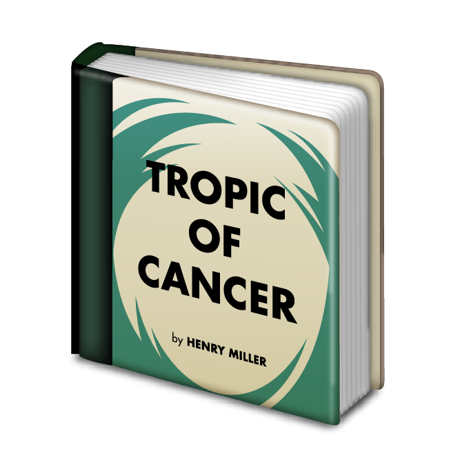 Emoji_Round_3_Tropic of Cancer.png