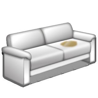 Emoji_Round_couch.png