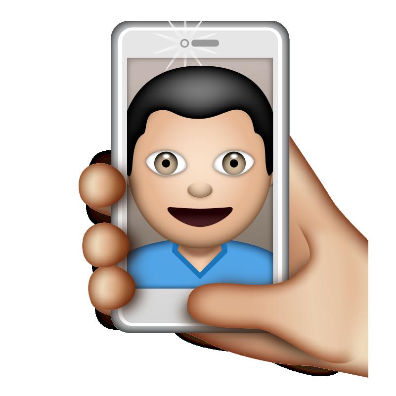 Yahoo! Emoji