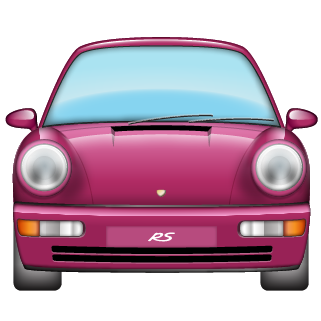 1993 964 RS.png