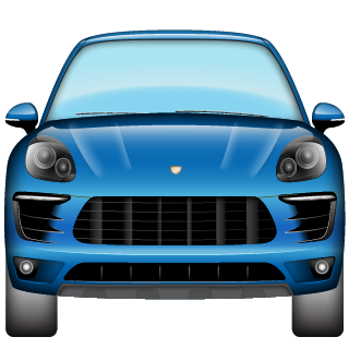 2015 Macan Turbo.png