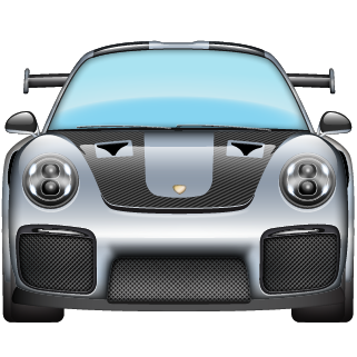 2018 911 GT2 RS.png