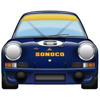1973 2.7 RSR.png