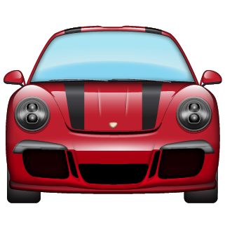 2017 911R Carmine Red.png
