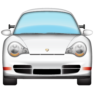 2004 996 GT3 RS.png